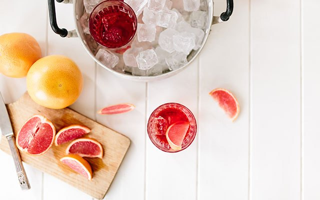 classic-negroni-cocktail-recipe.jpg
