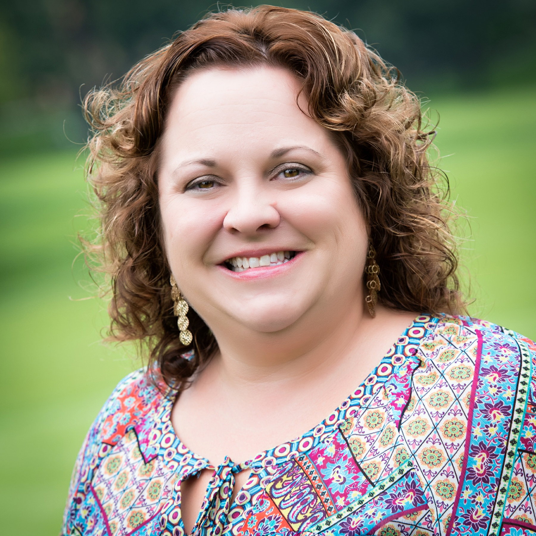 AMBER LAWRENCE, LiMHP, LMFT  Woodhaven Counseling Associates 12001 Q St. Omaha, NE 68137 (402) 592-0328  alawrence@woodhavencounseling.com   woodhavencounseling.com
