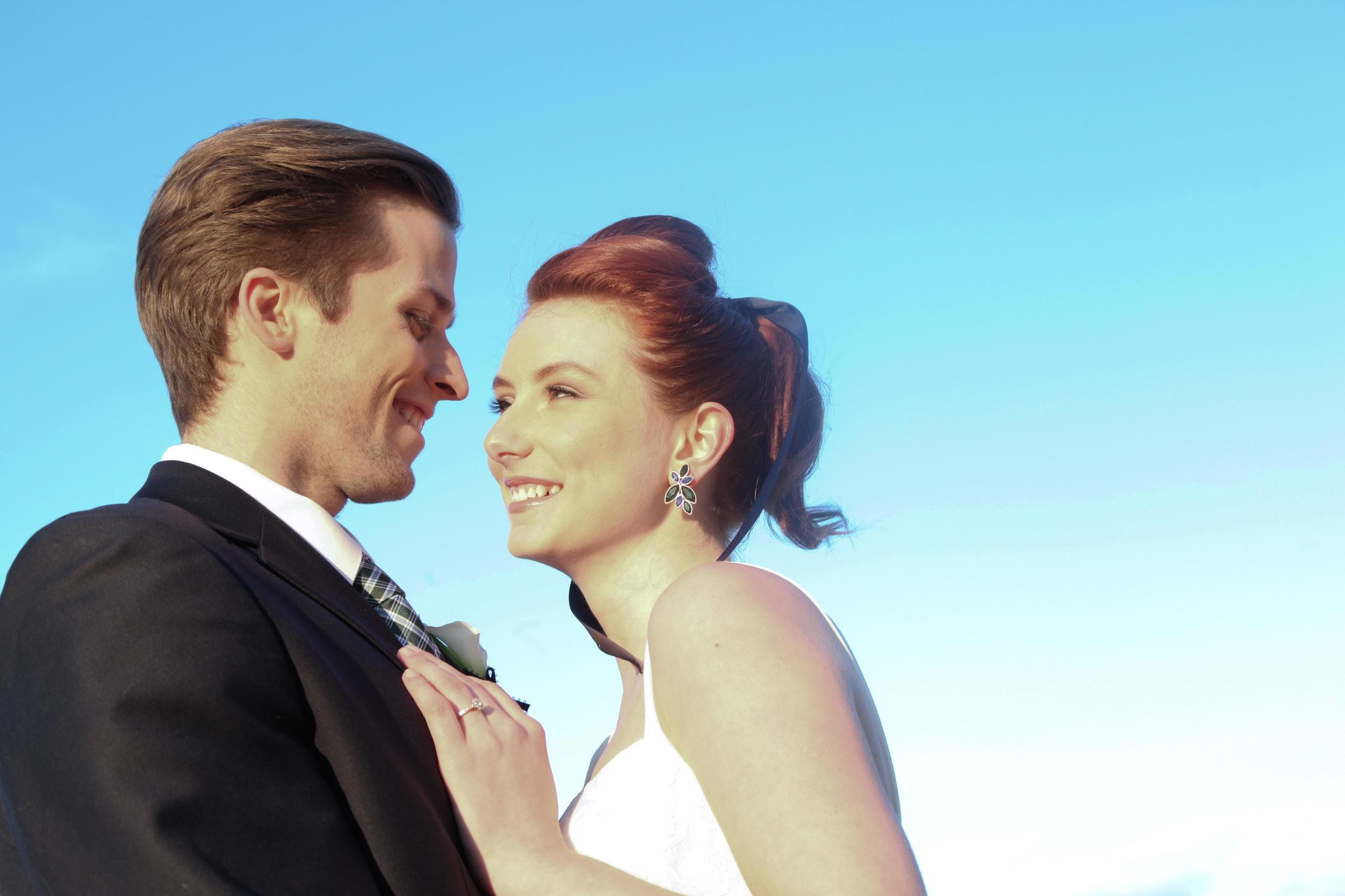 bridal shoot sample-6.jpg