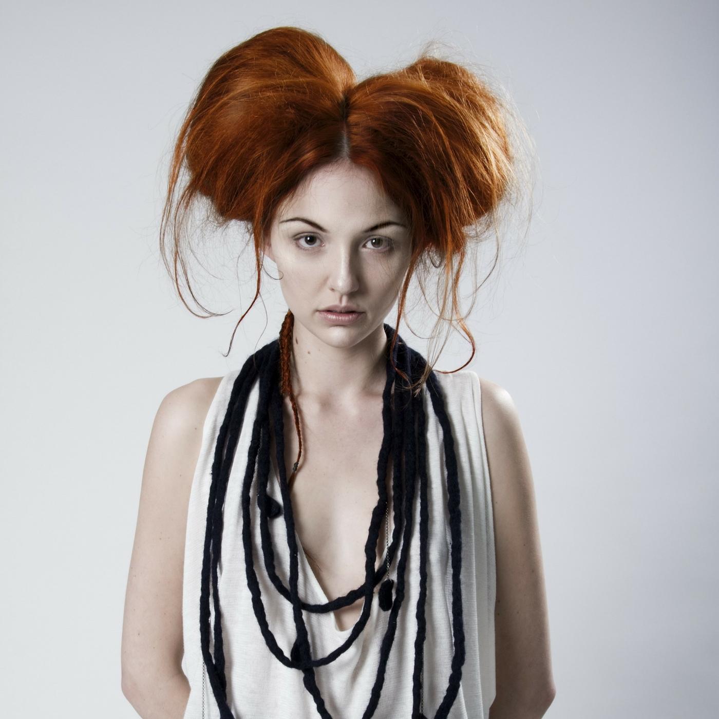 photoshoot makeup and hair.jpg