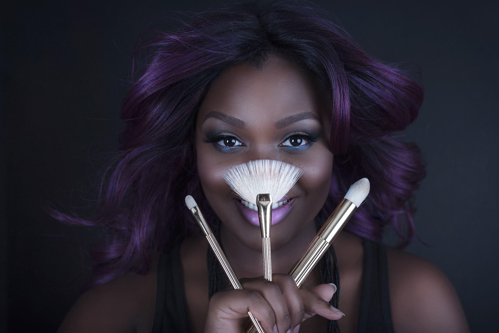 makeup brush headshot .jpg