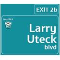halifax lawyer larry uteck