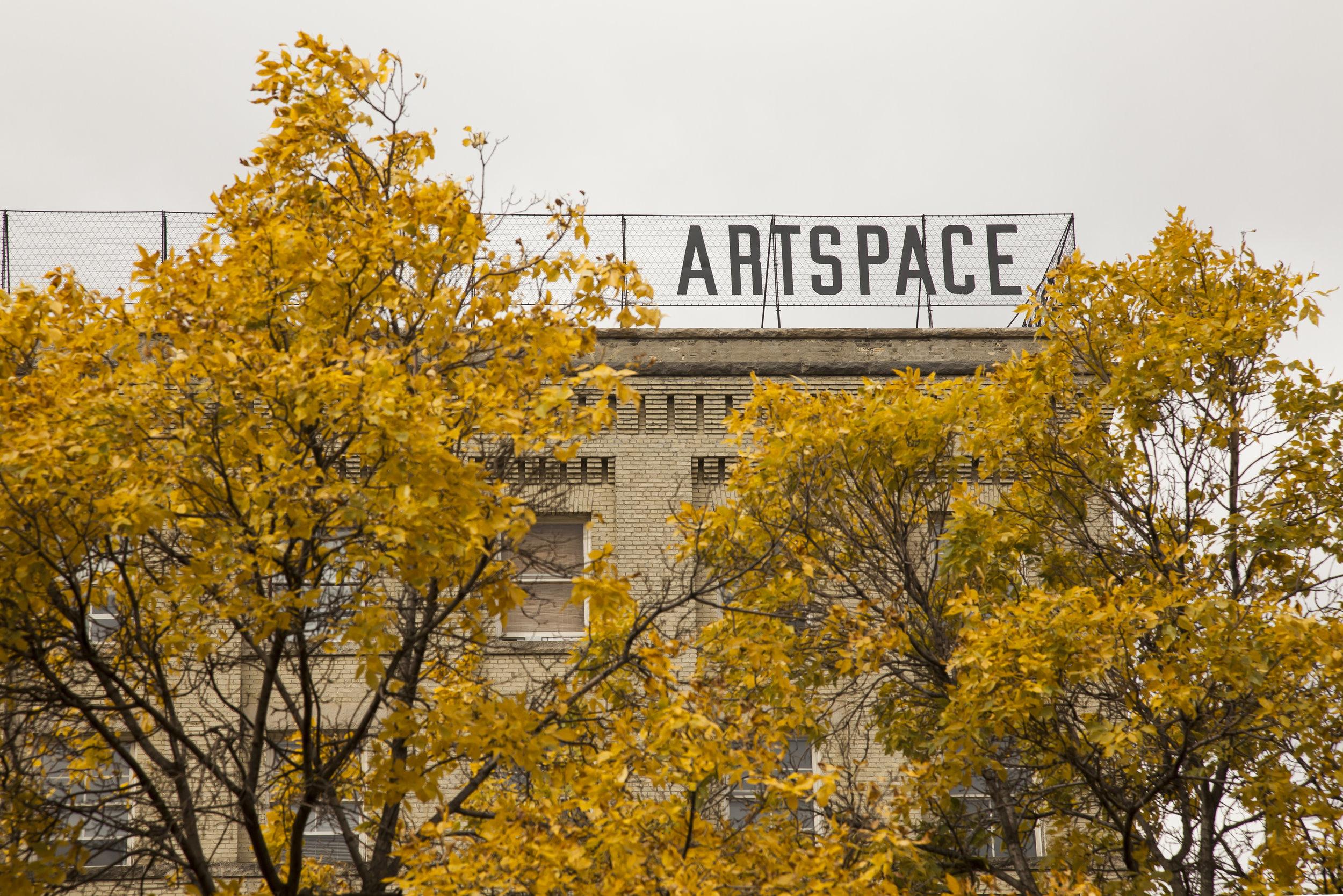 gagefletcher-artspacefall