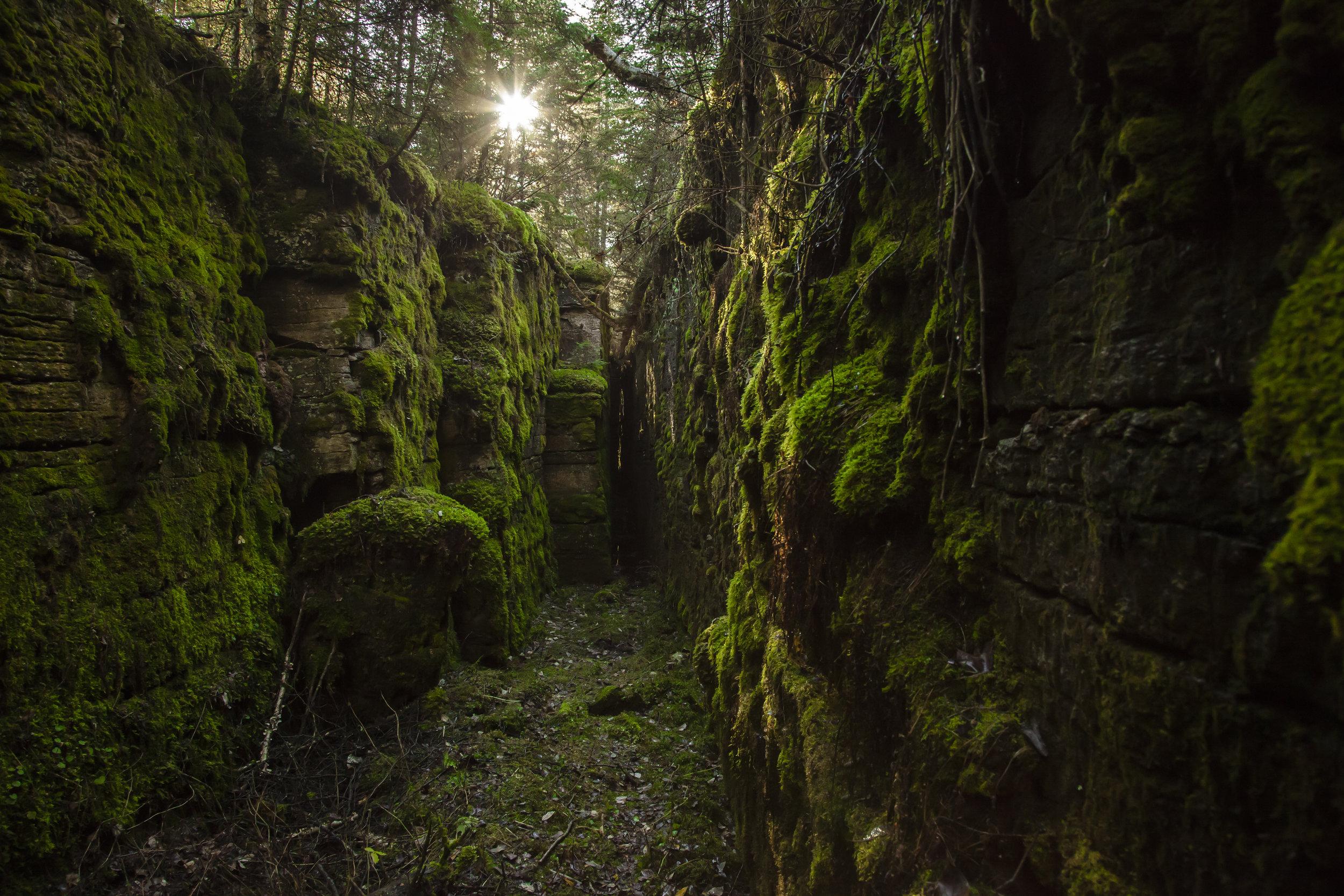 gage-fletcher-cave1