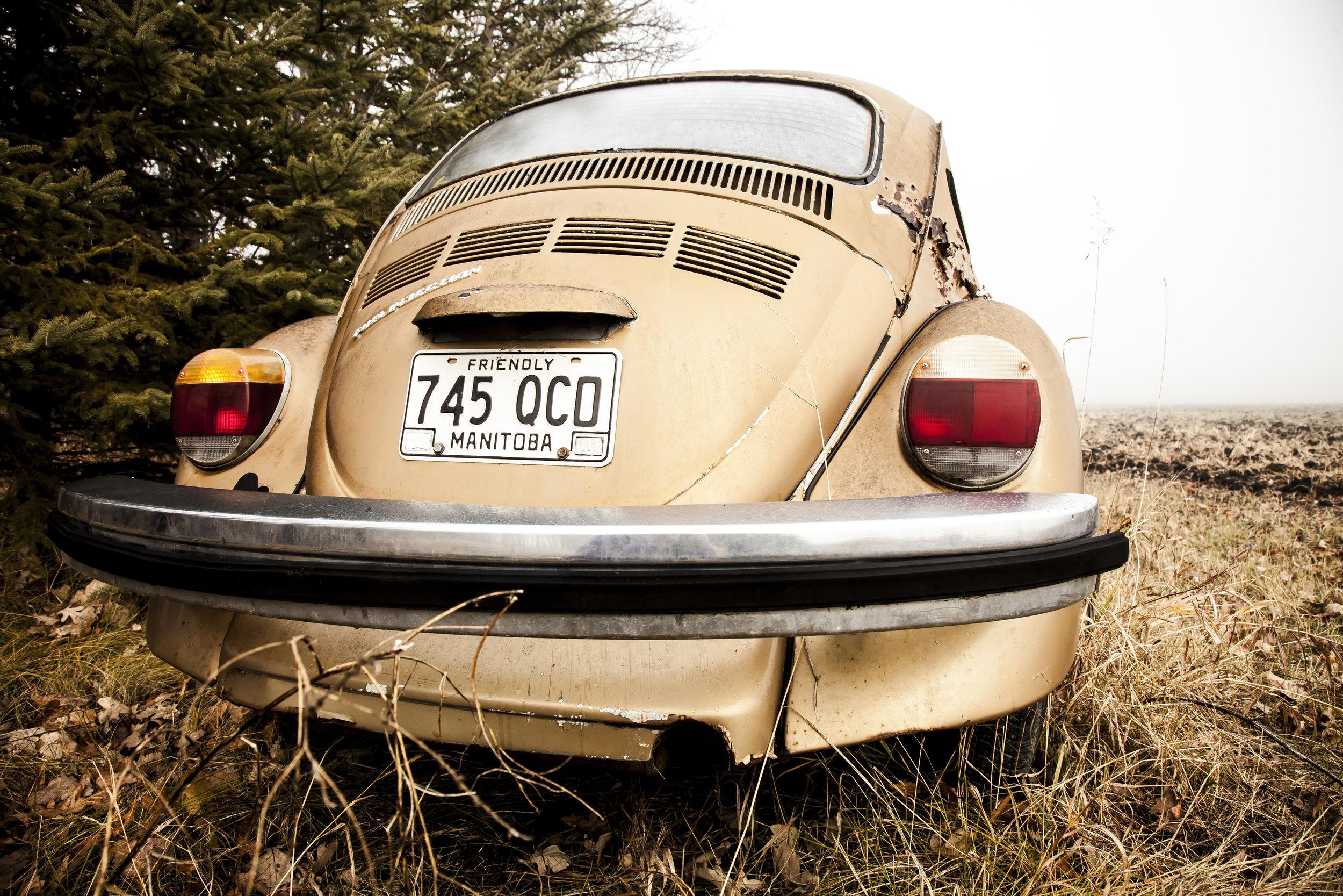 VW_GAGE_FLETHCER_5.jpg