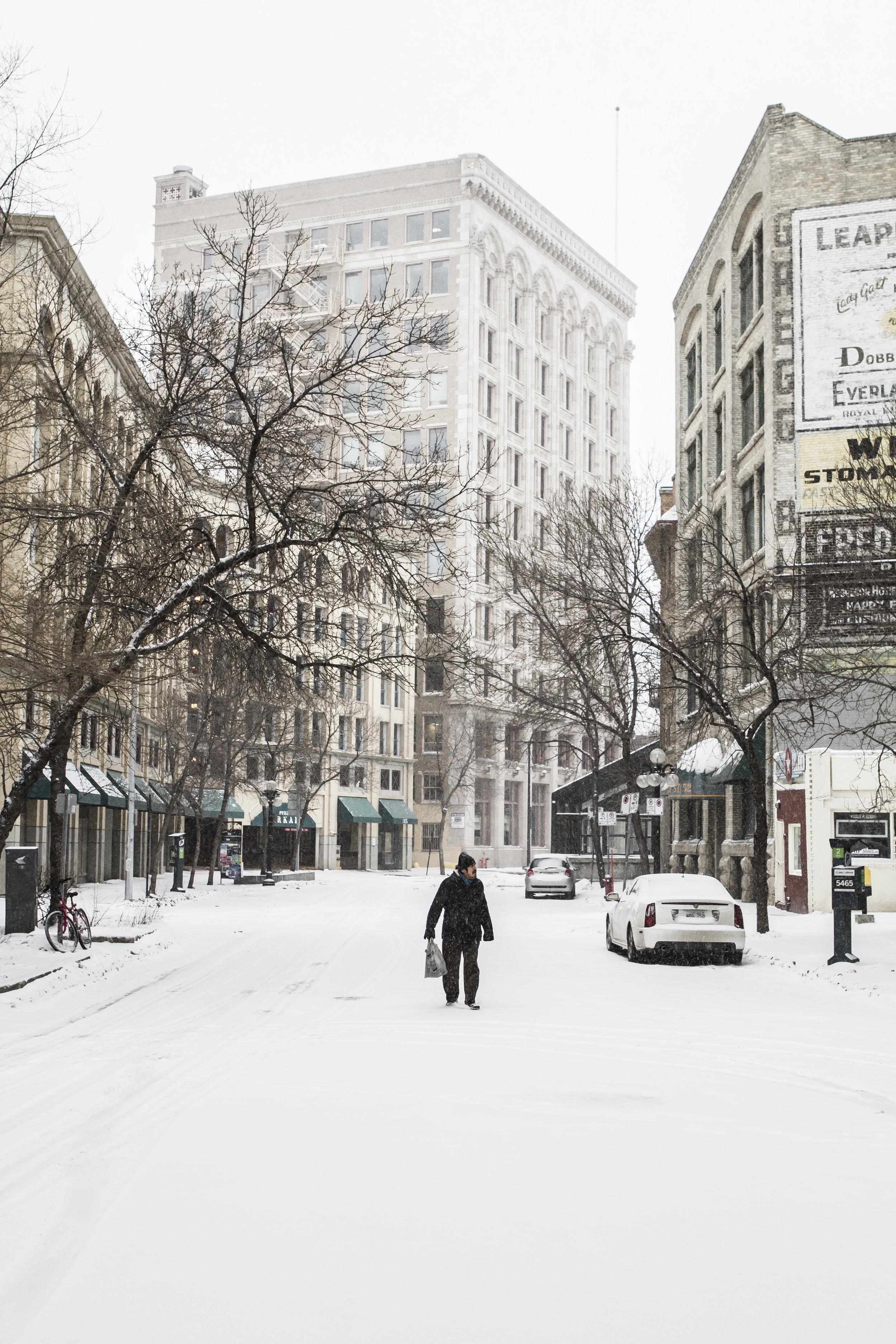 winterwalking1.jpg