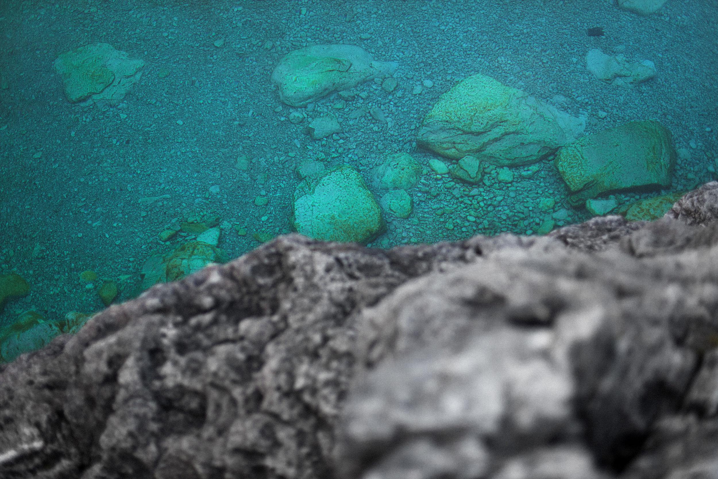clearwaterbruce_gagefletcher_WEB.jpg