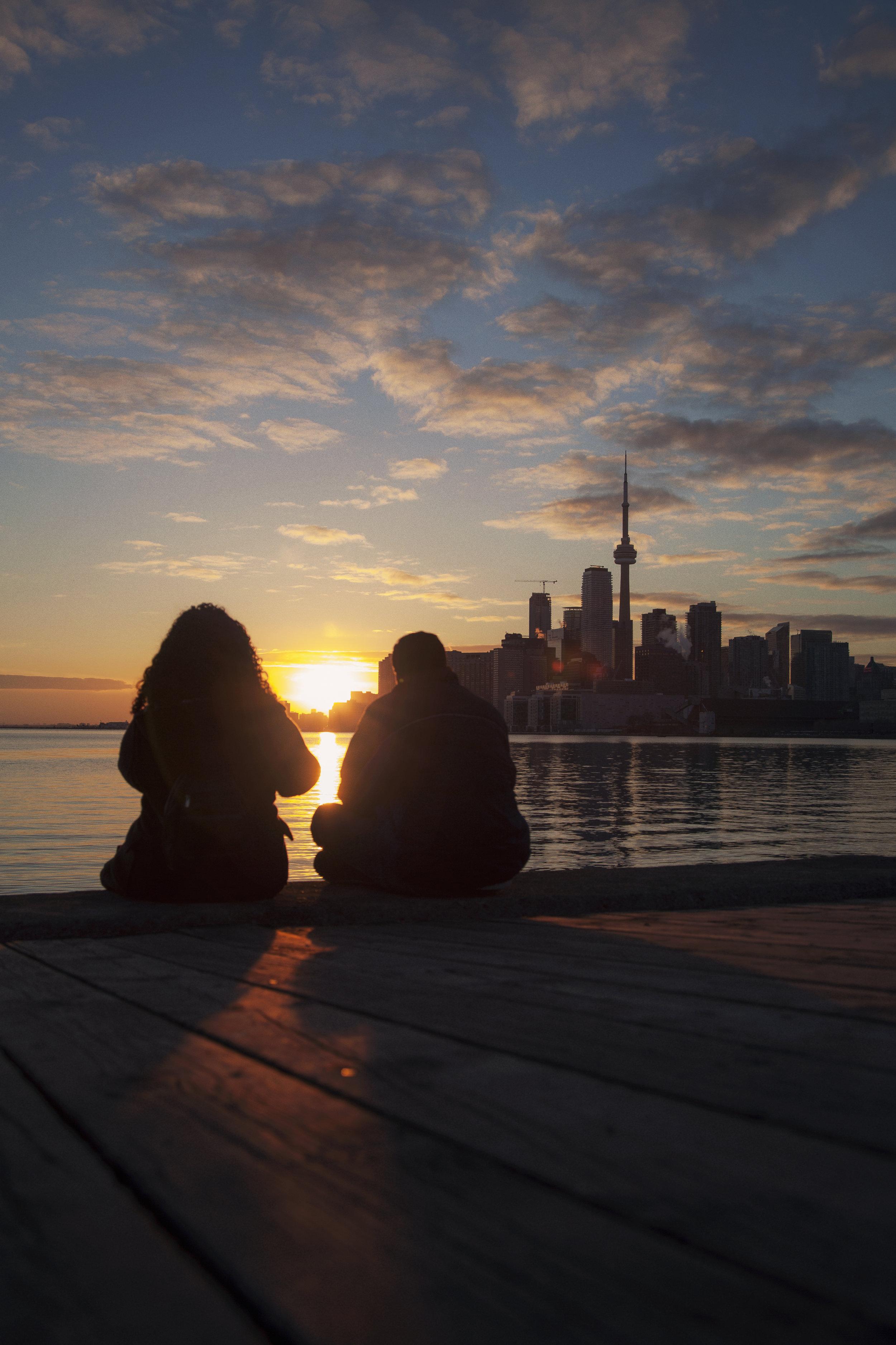 sunset_pier.jpg