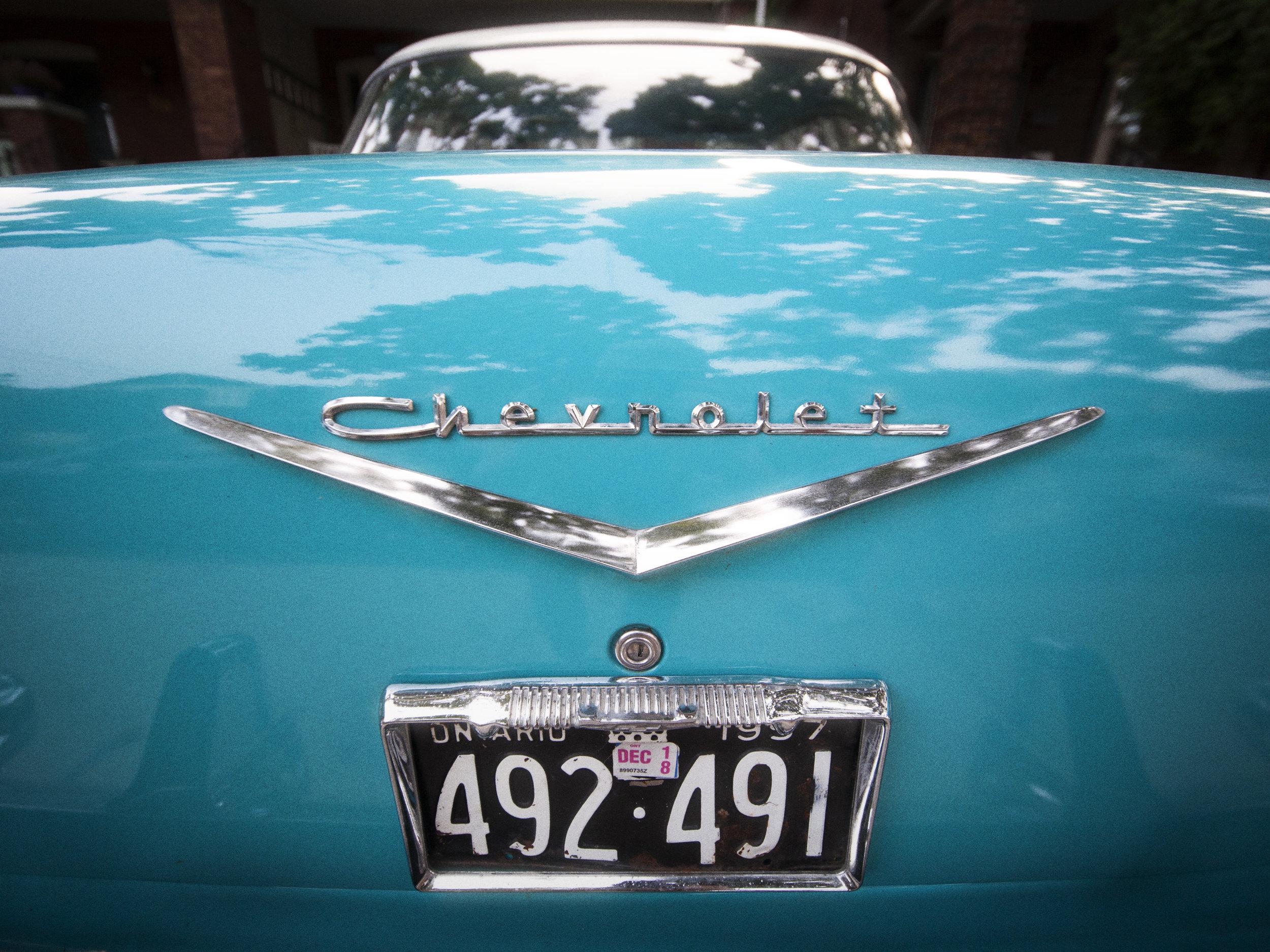 coolcar4.jpg
