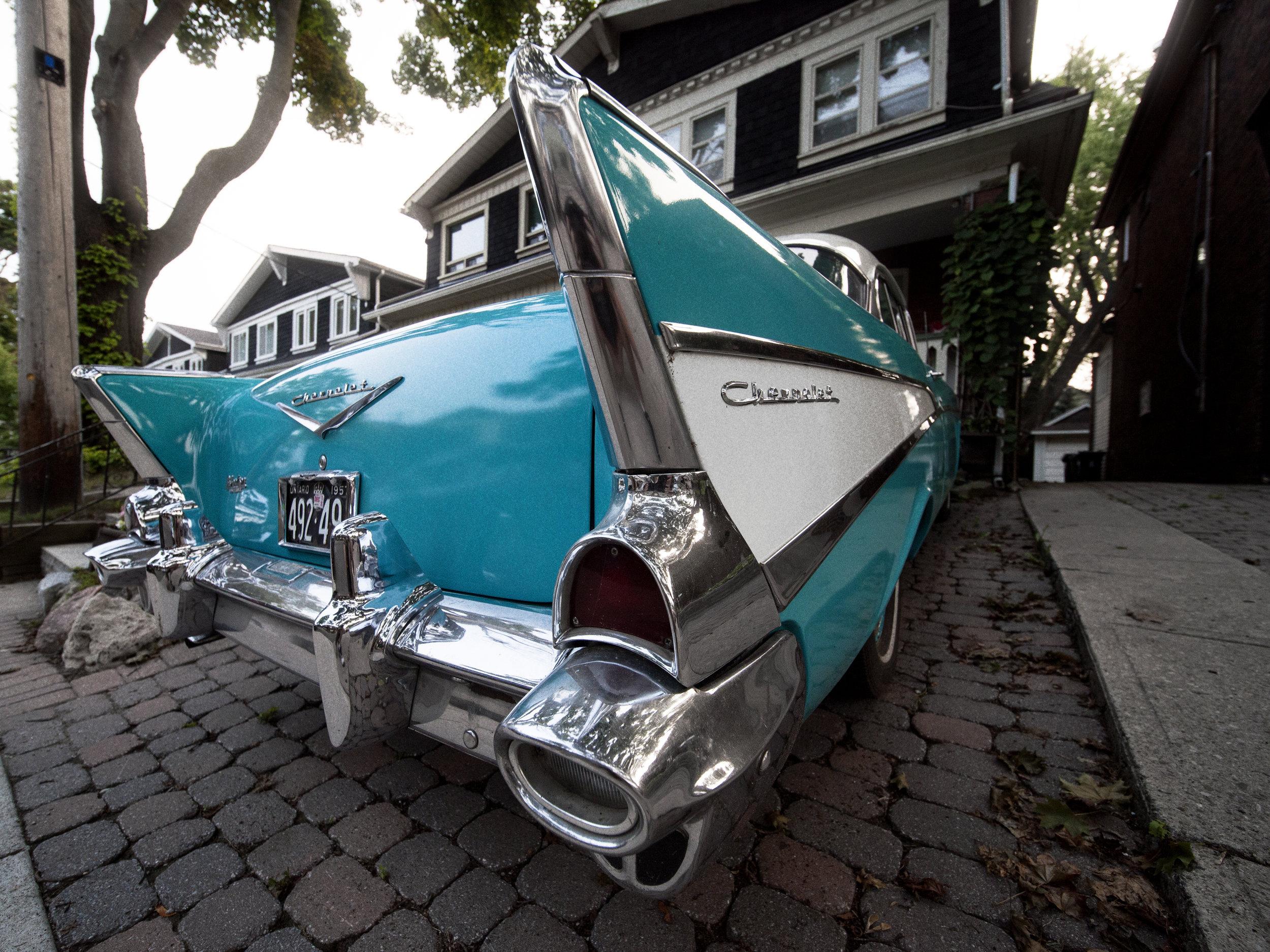 coolcar2.jpg