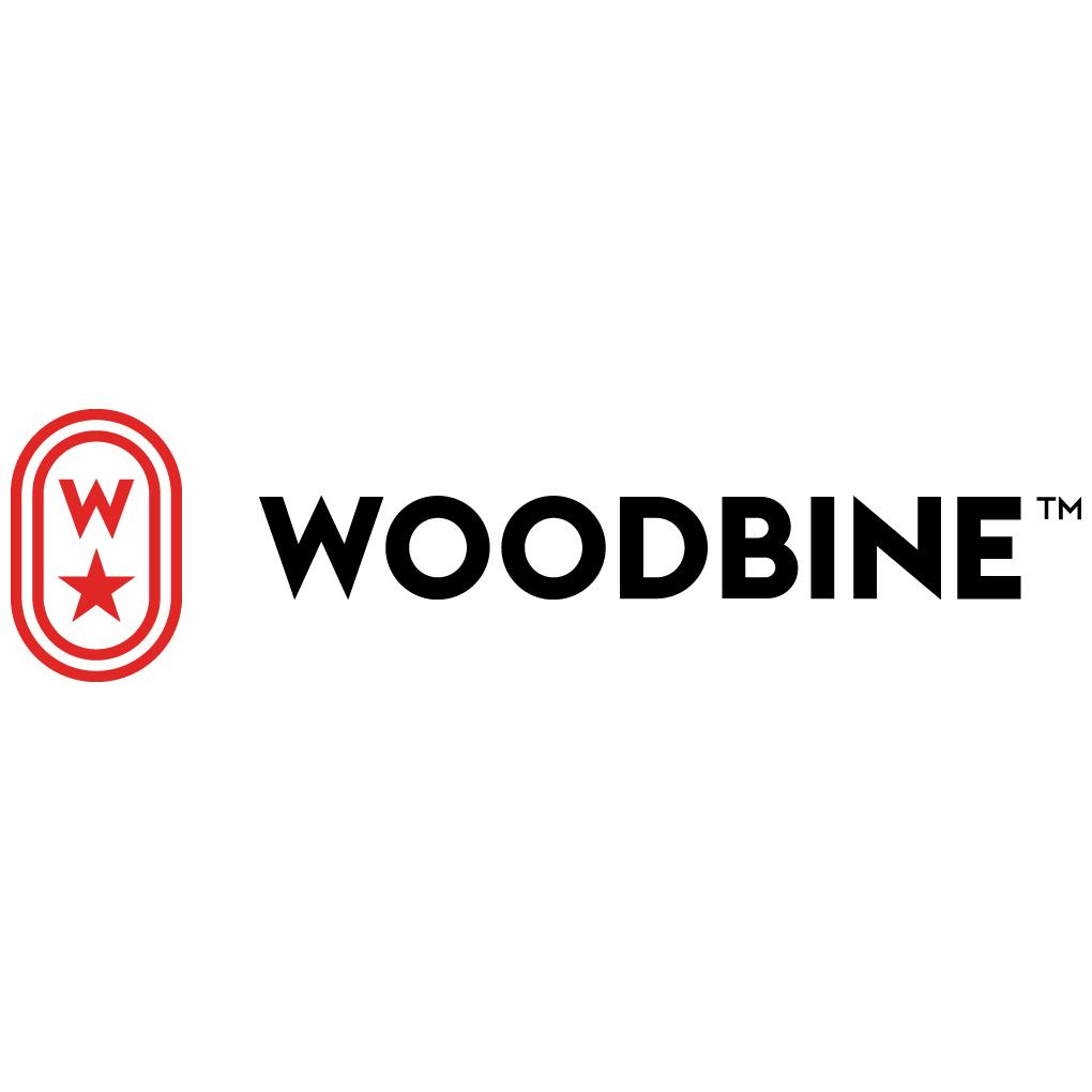 woodbine_logo.jpg