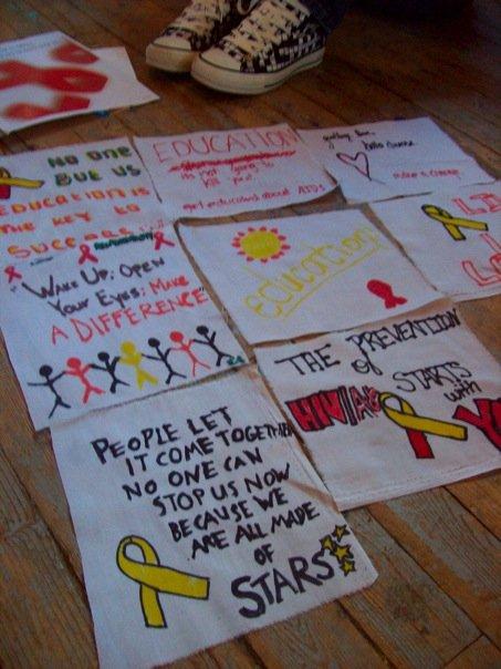 aids flags.jpg