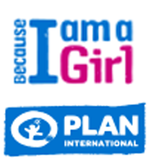 """Start a """"Because I Am A Girl"""" Club with activities such as """"Every Day is Malala Day"""", """"Passport Activity Booklet"""", and a """"Play Script - All About Eve"""""""