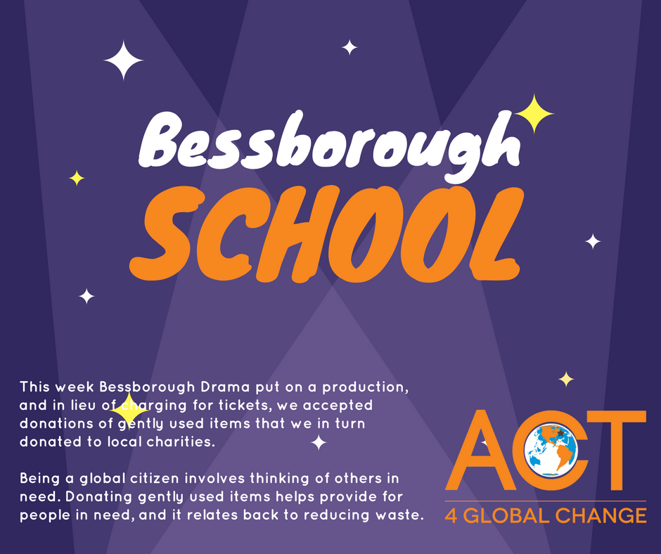 Bessborough 6th ACTivity.png