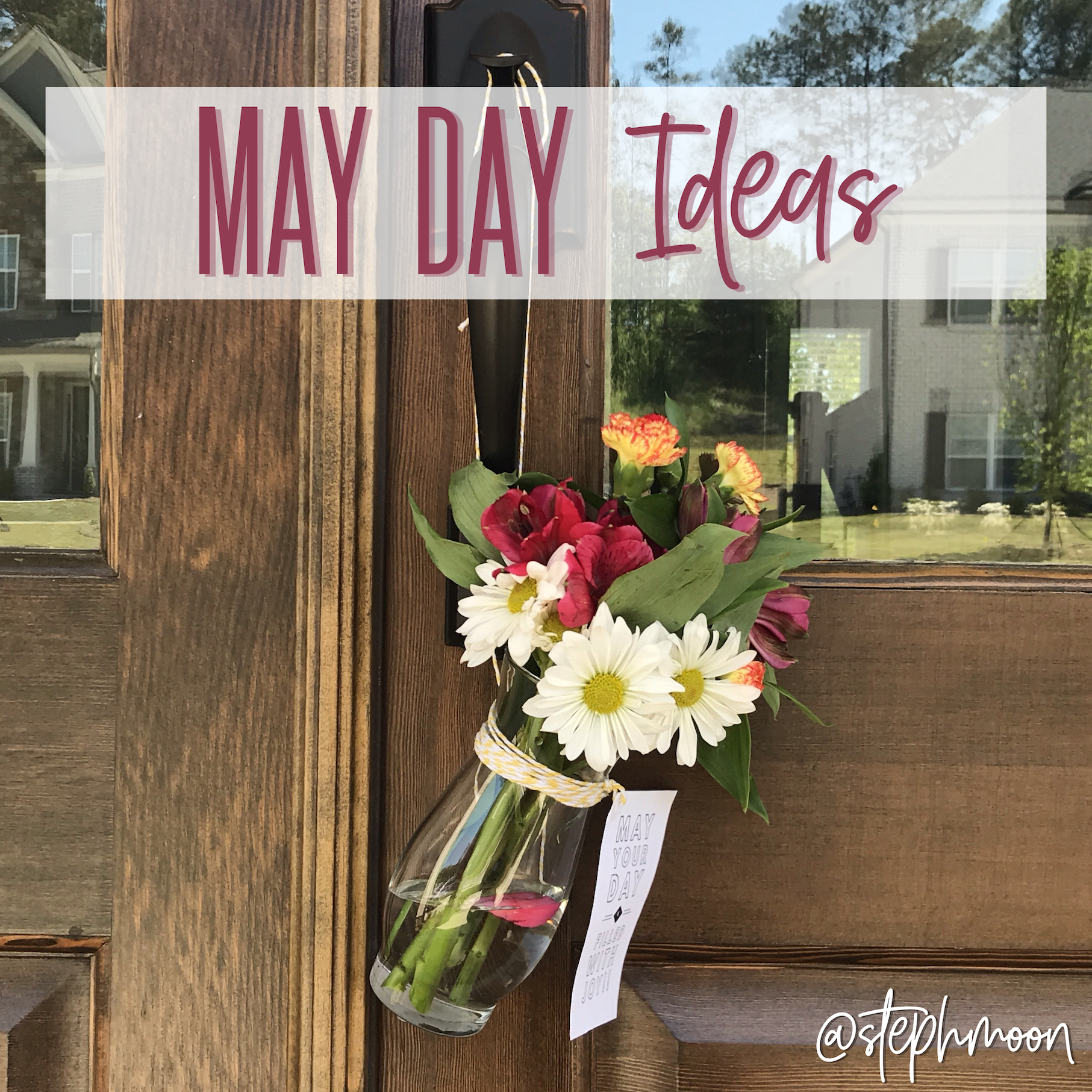 May Day Ideas 2019 with watermark.PNG