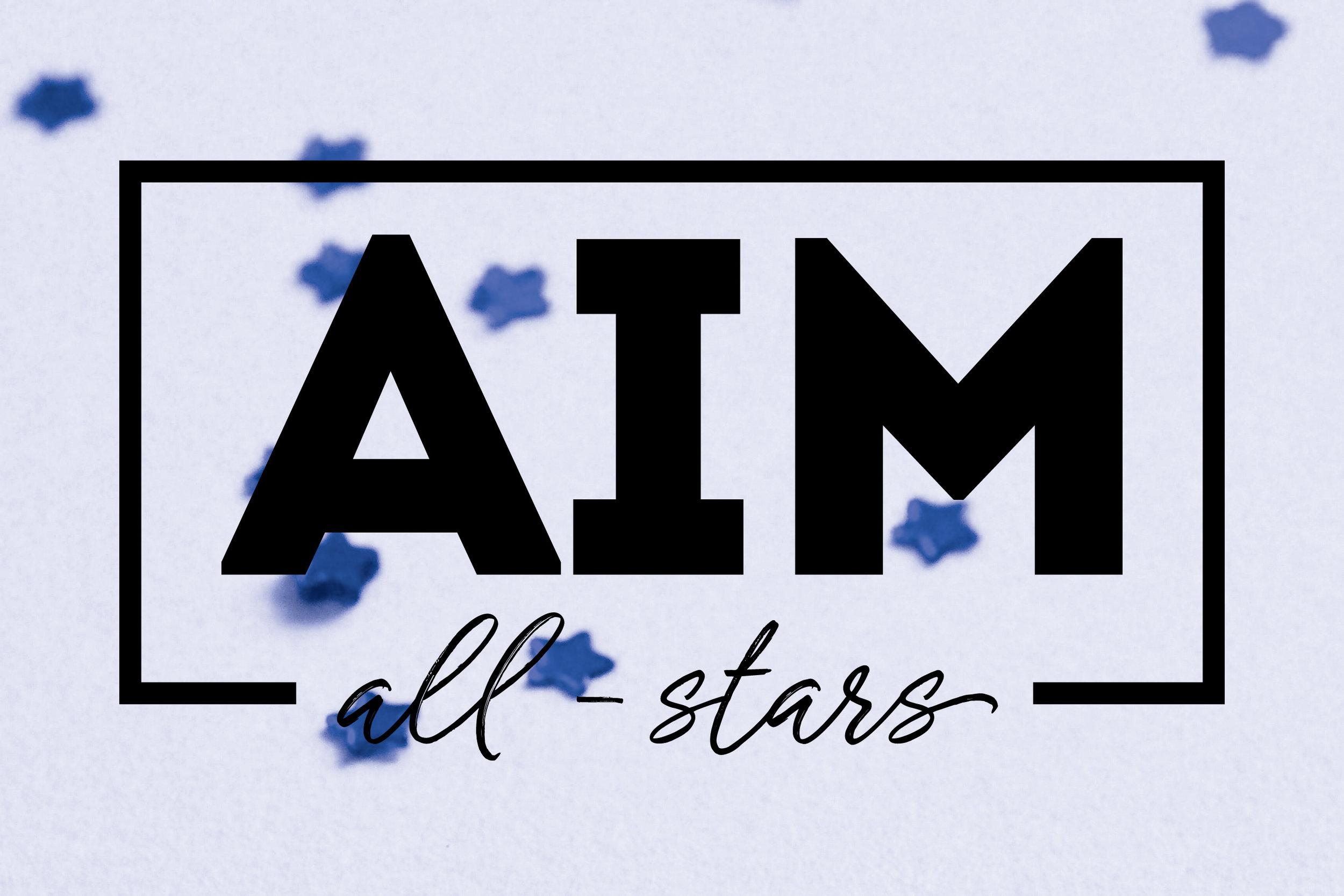 aim-allstars1.jpg