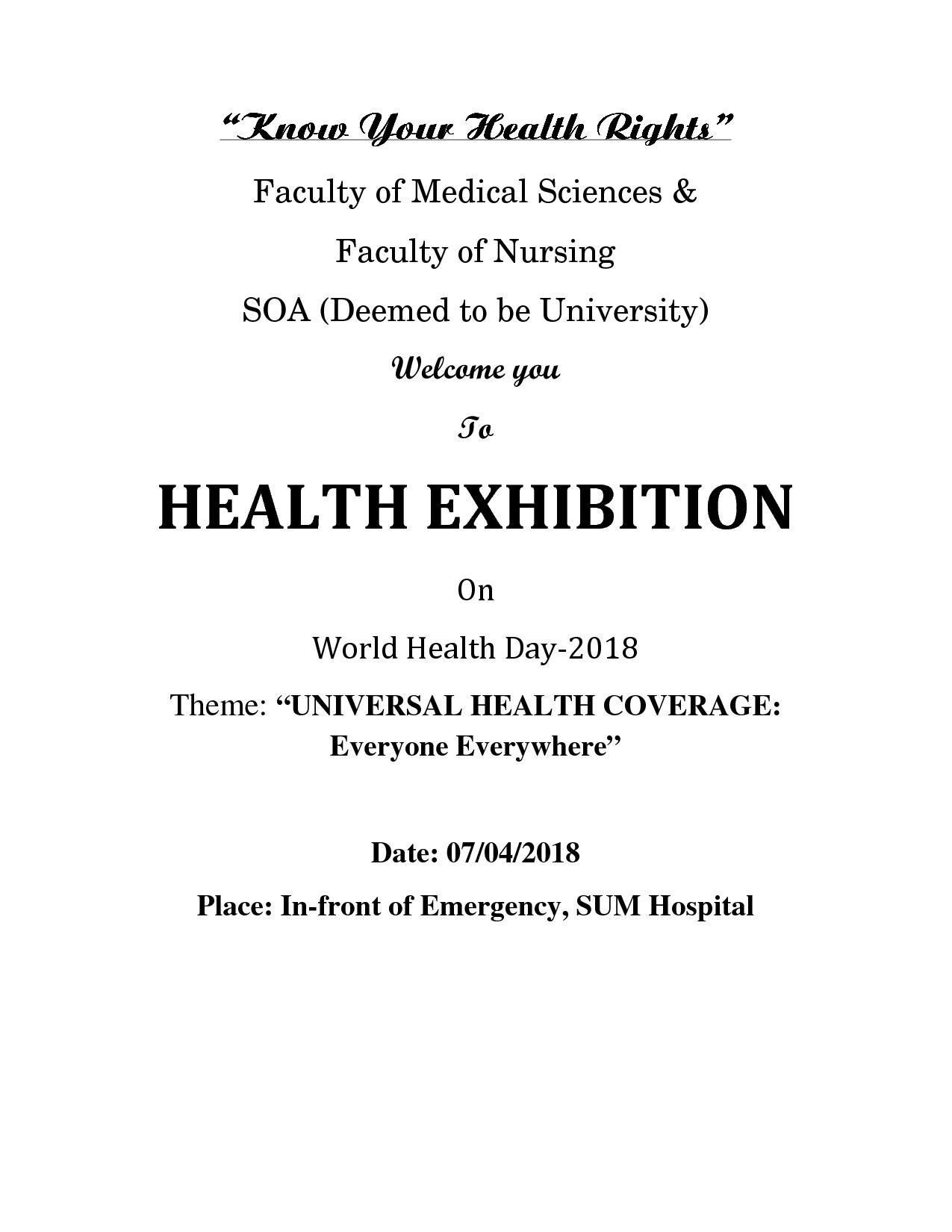 health exhibition1.jpg