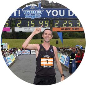 Stirling_Marathon.jpg