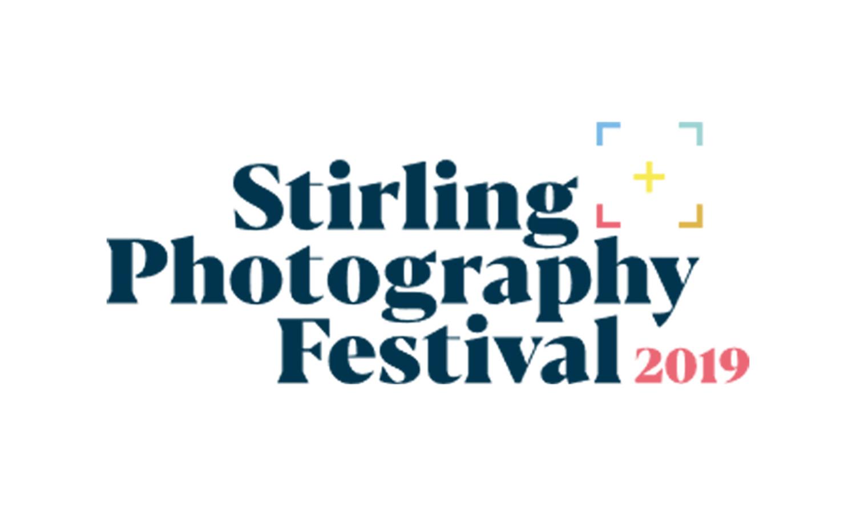 Photography festival.jpg