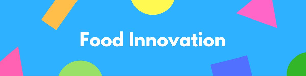 Food Innovation.png