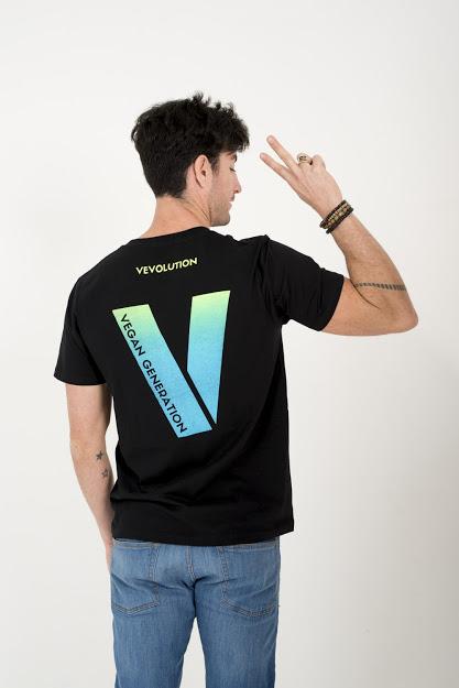 AR_Vegan-Fashion_210417-25.jpg