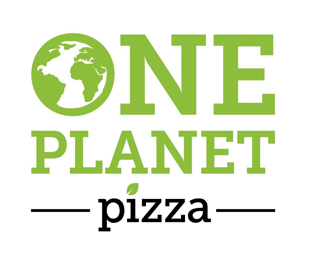 5. One Planet Pizza.jpg