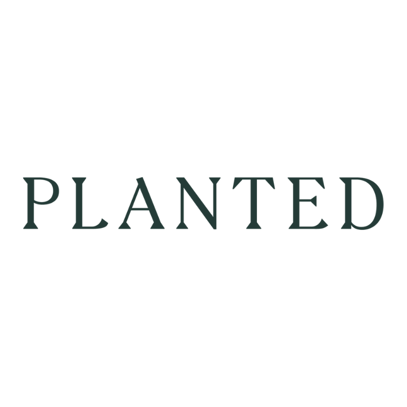 Planted.png