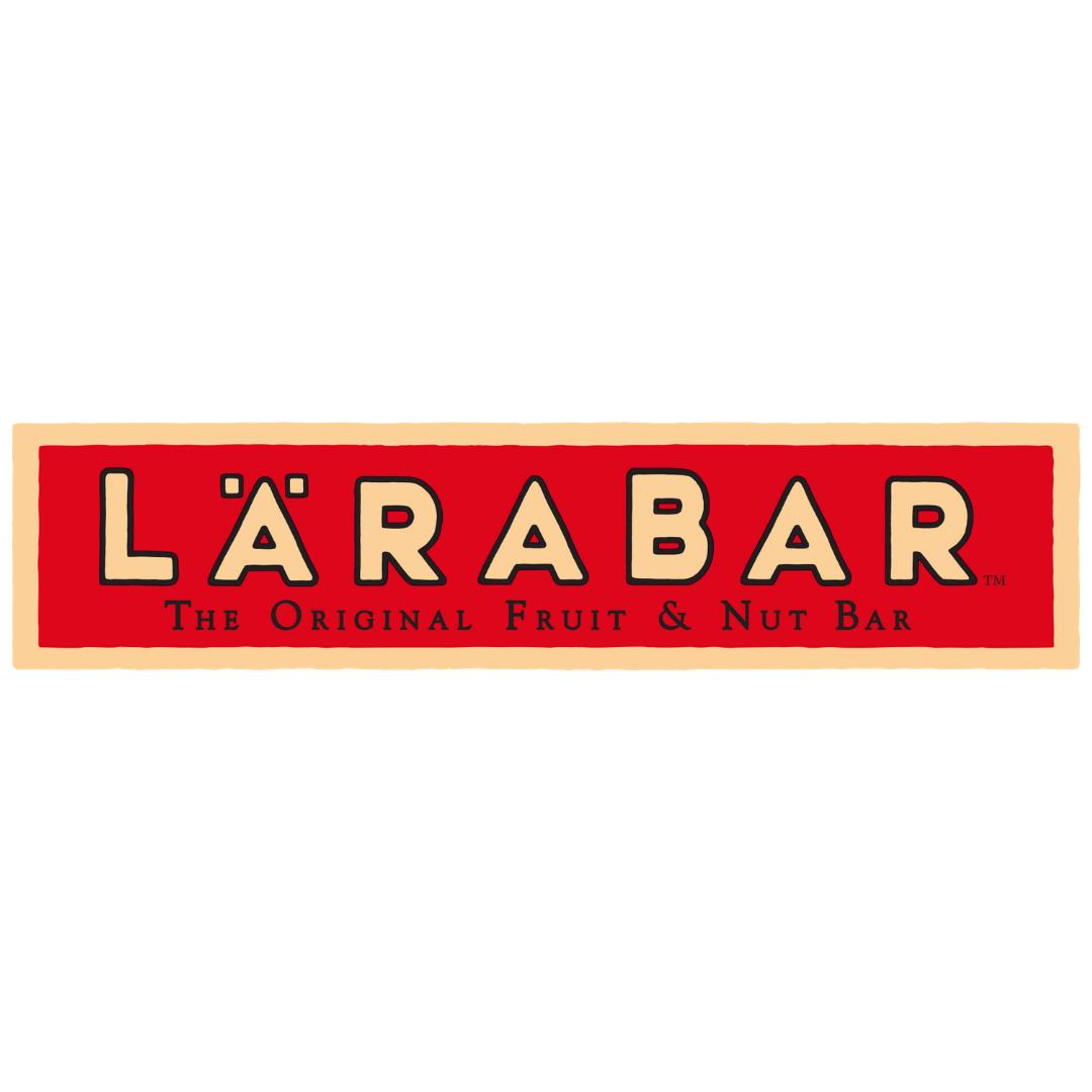 Larabar Square.png
