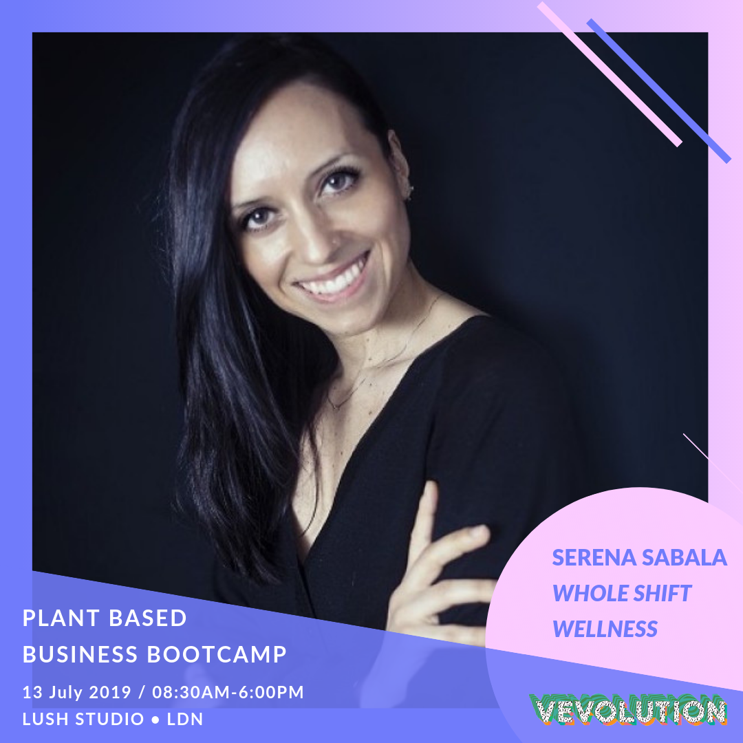 PLANT BASED BUSINESS BOOTCAMP Social Image 2019.png