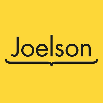 Joelson.png