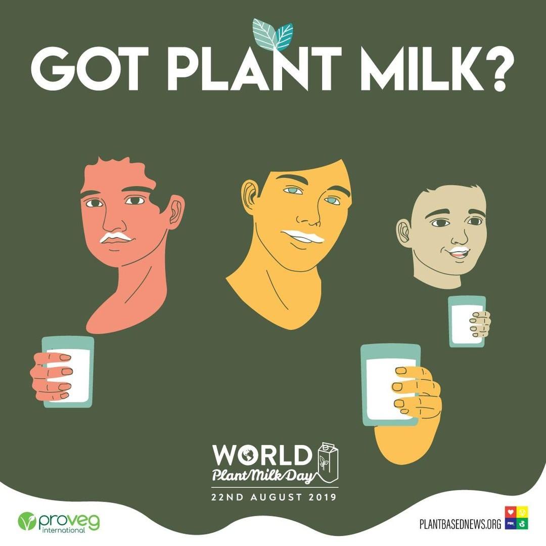 Source: Plant Based News