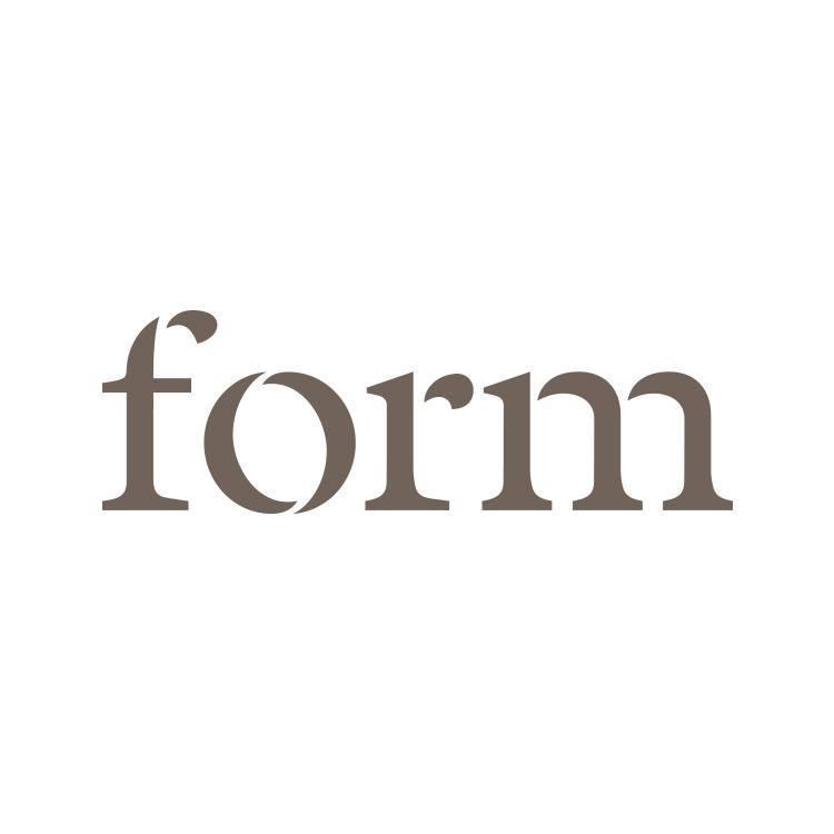 Form Sq.jpg