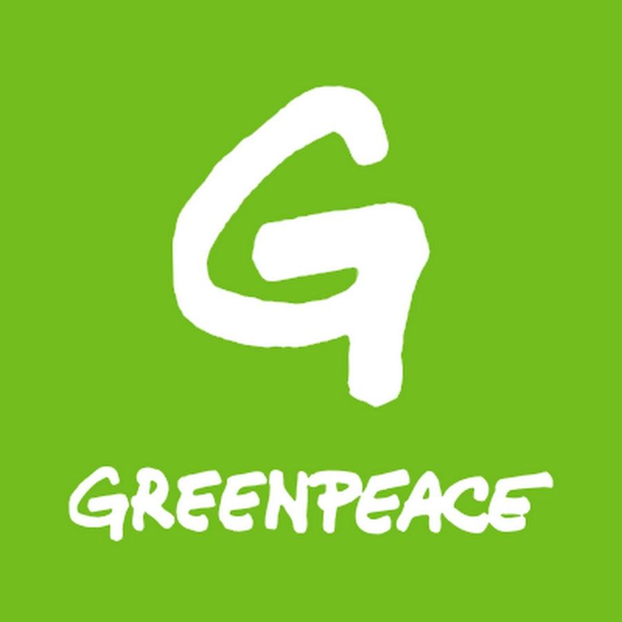 14. Greenpeace.jpg
