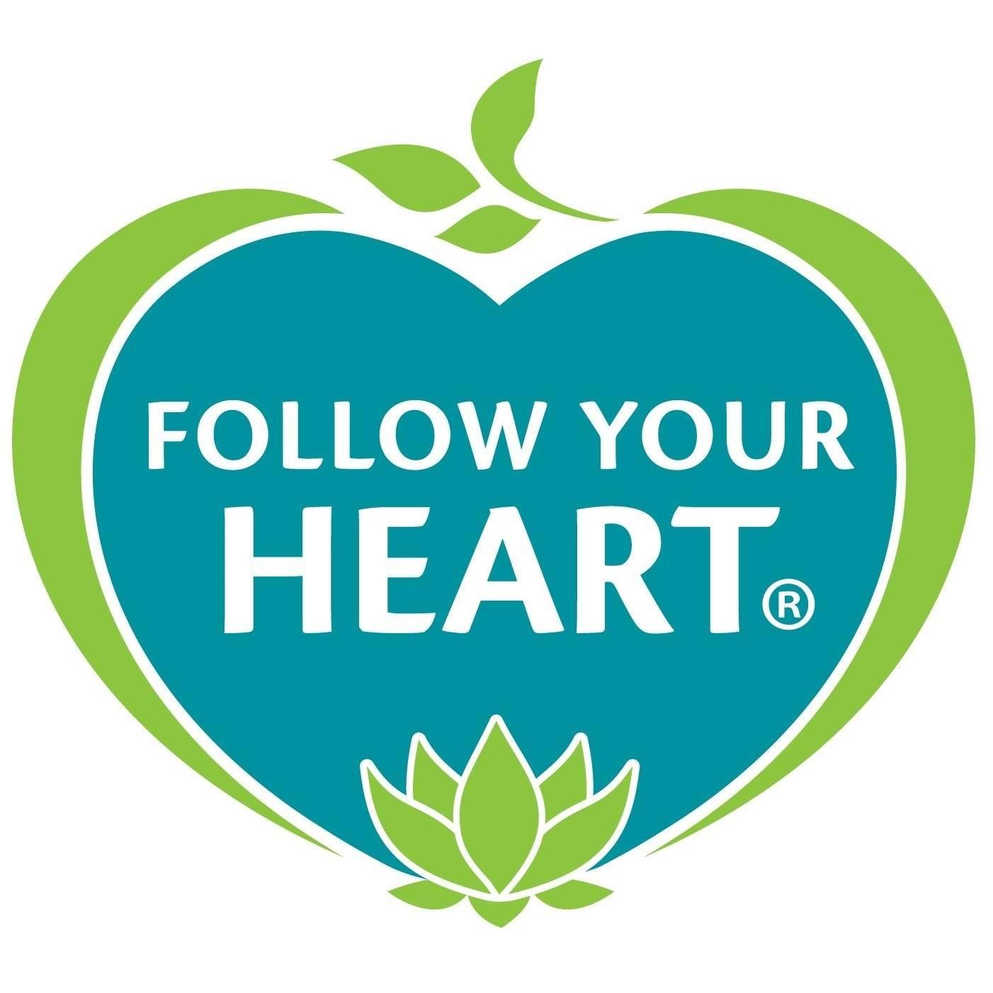 4. Follow Your Heart (Gold).jpg