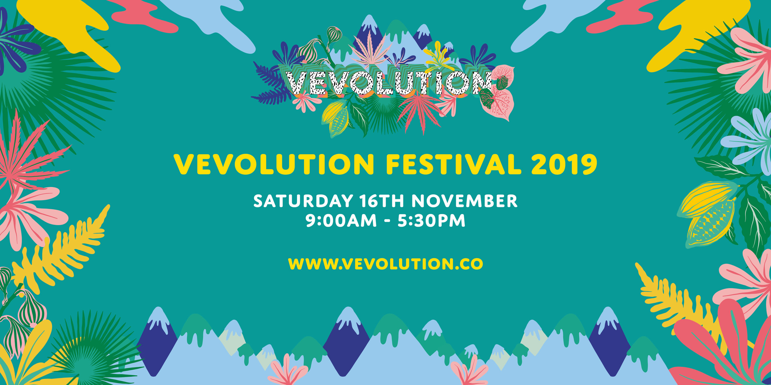 Eventbrite Header  Vevolution 5.jpg