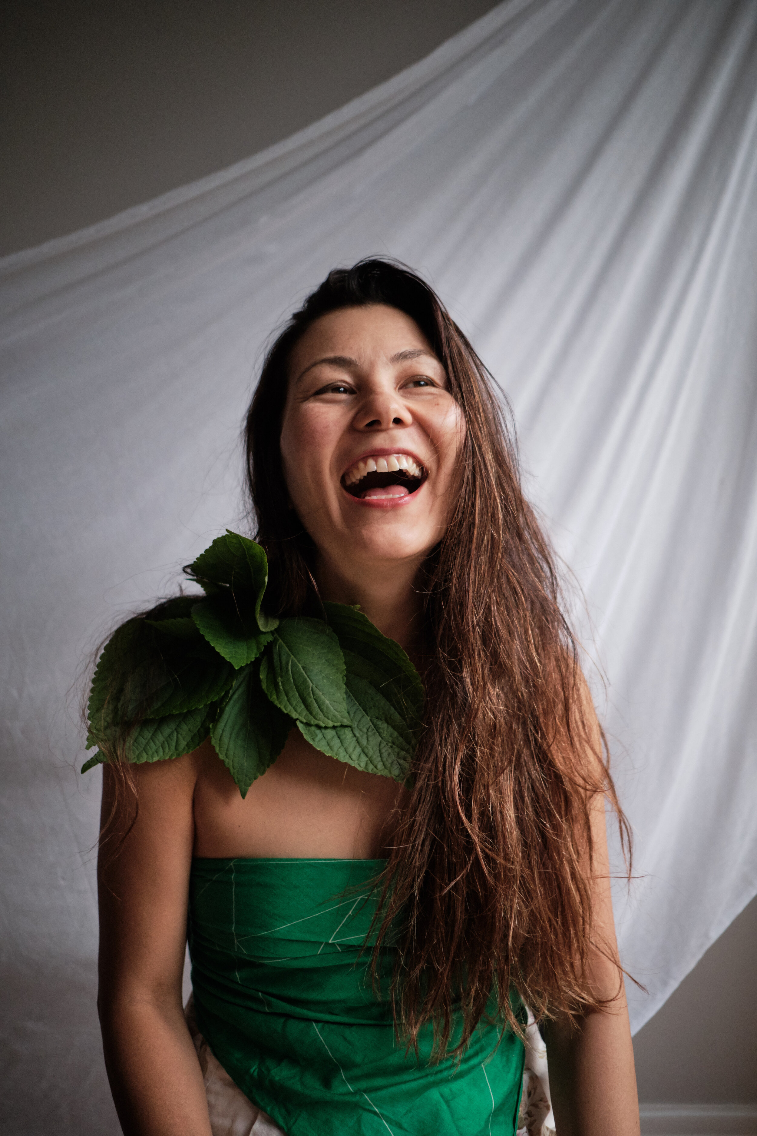 Shiso Delicious-photo by Caro Llamusi Silbermann-2019-09-hires2.jpg