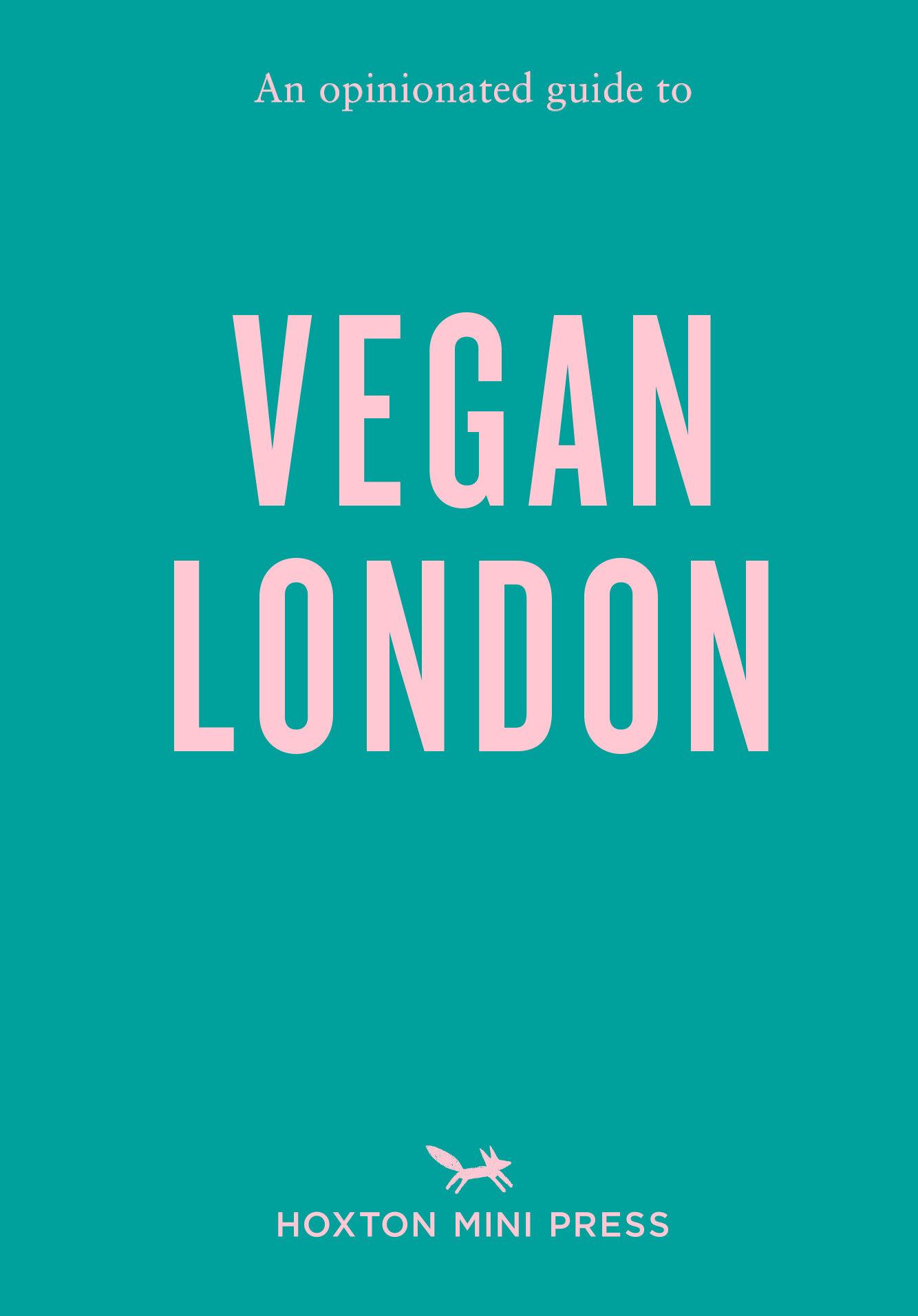 Cover Vegan London hires.jpg