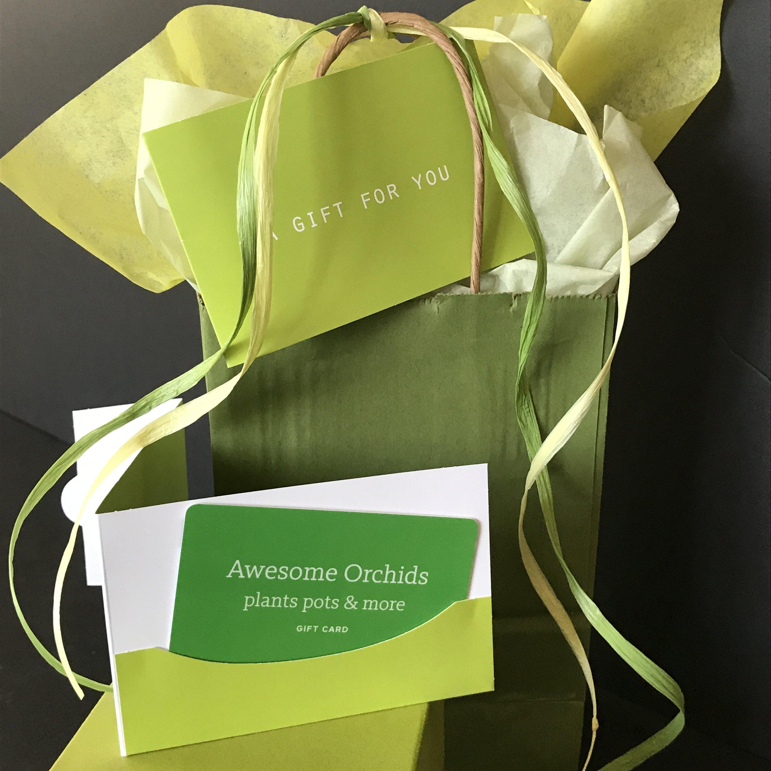 Website - Gift Card.JPG