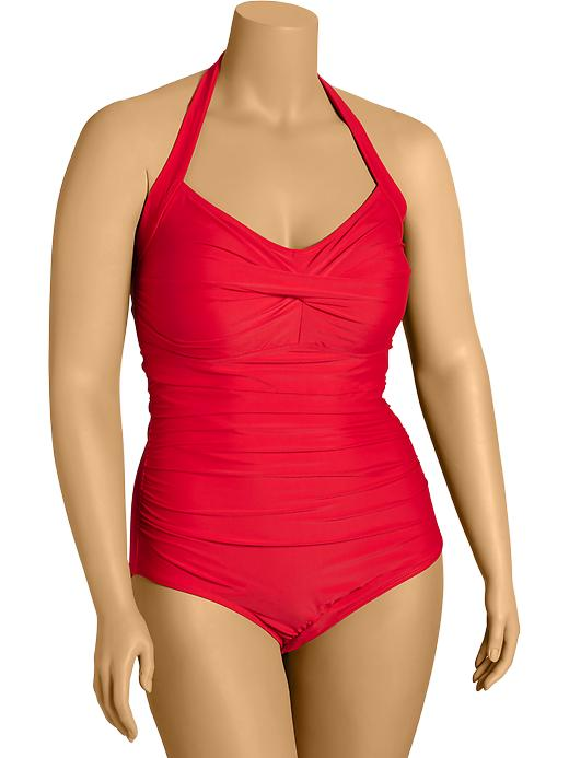 Ruched-Control-Max-Swimsuit.jpg
