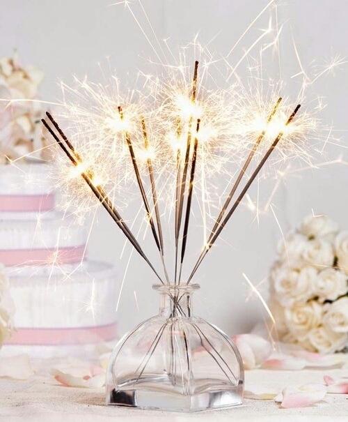 wpid-10451-sparklers-in-a-vase-1.jpg
