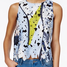 Bar III Sleeveless Floral Lace Tank Top  Only at Macy s   Tops   Women   Macy s.jpeg