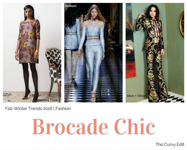 Brocade+Chic.jpg