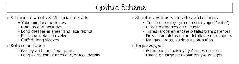 Gothic Boheme.jpg