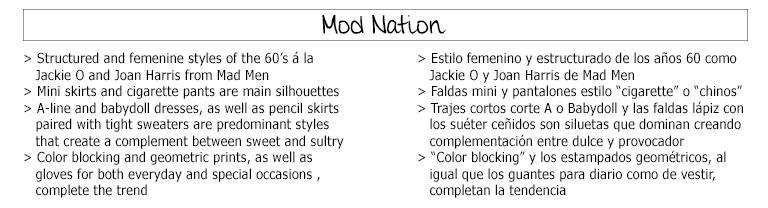 Mod Nation.jpg