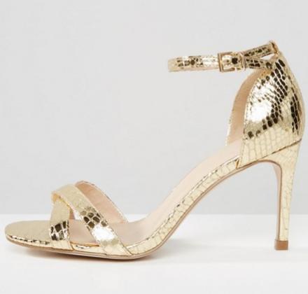 ASOS   ASOS HIDE AND SEEK Wide Fit Heeled Sandals.png