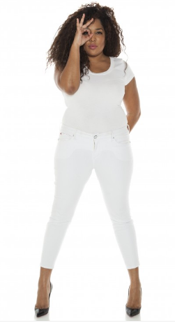 Ankle Slim   OPTICAL WHITE.png