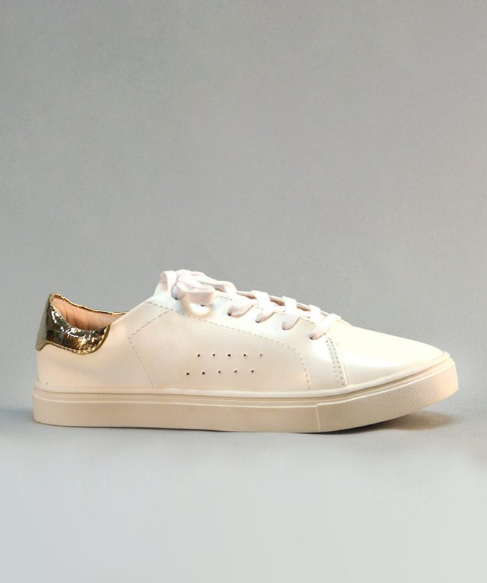 Sneakers   Z1579 – Hectik by Natalia.png