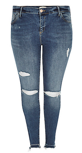 Plus+blue+ripped+Amelie+super+skinny+jeans+++skinny+jeans+++jeans+++women.png