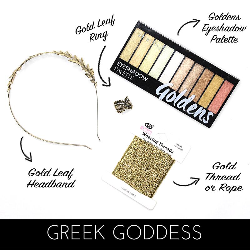 Greek Goddess.png