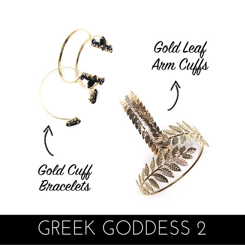Greek Goddess 2.png